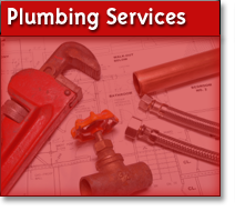 Pinellas Plumbing Services